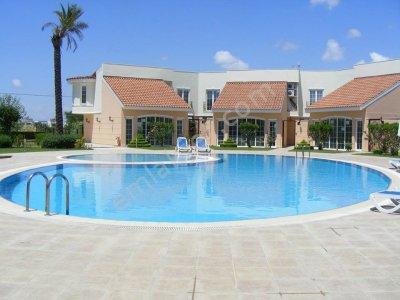Продажа квартиры 285 м2 (Анталия)