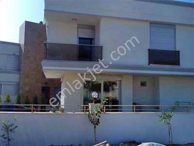 Продажа квартиры 450 м2 (Анталия, Кемер)