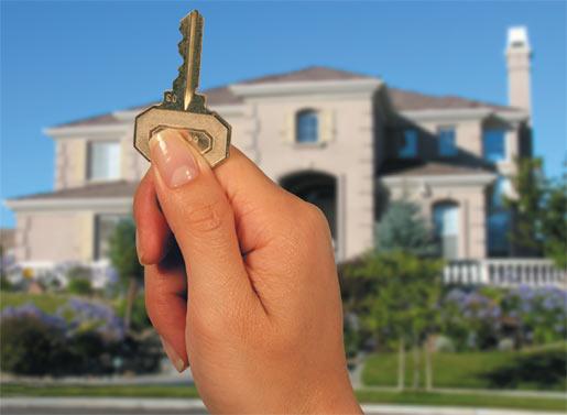 Недвижимость в Турции купить недорого