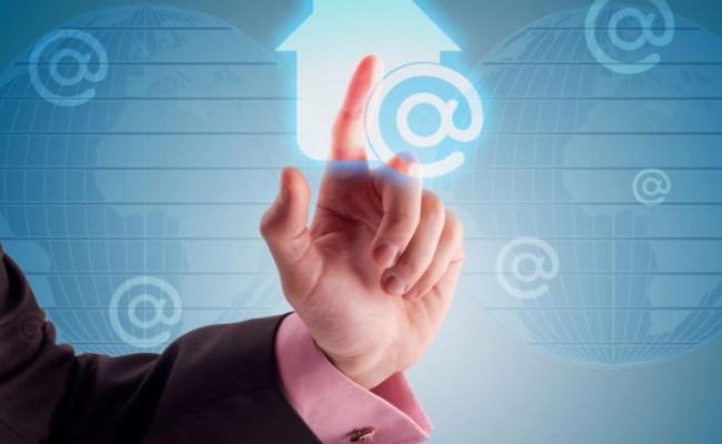 Компьютерные технологии в помощь выборе жилья